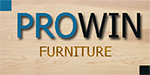 http://prowin.vn/uploads/prowin/attach/1519962814_logo-prowin.png