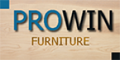 http://prowin.vn/uploads/prowin/manufacture/25xhhvg.jpg