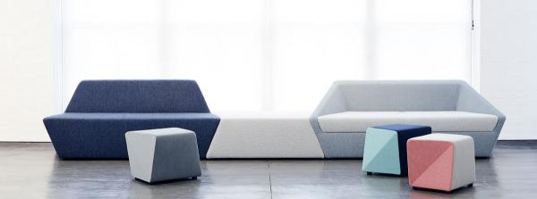 Cách chọn thảm phòng khách đúng kích thước