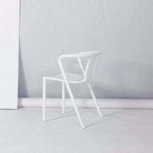 ghế nhựa plastic