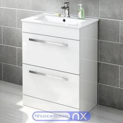 Tủ đồ phòng tắm td03