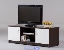 Kệ tivi nhựa đài loan tnx02