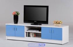 Kệ tivi nhựa đài loan tnx01