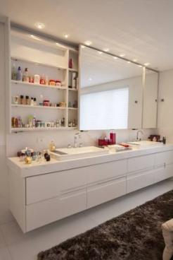 tủ đồ phòng tắm nhựa cao cấp